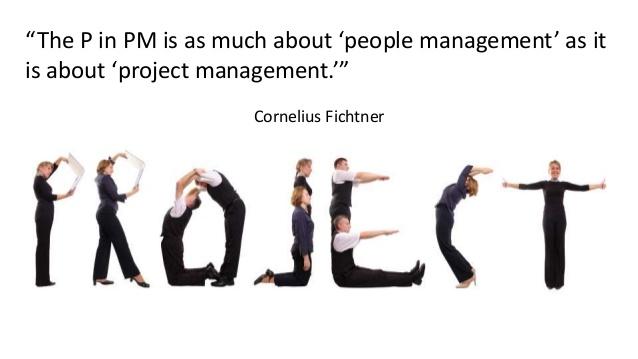 Quotes About Management Communication 30 Quotes