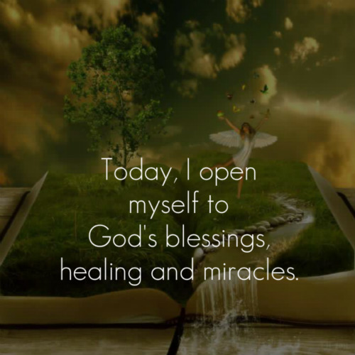 Image of: Comfort Favimcom Quote Master Quotes About God Healing Power 27 Quotes