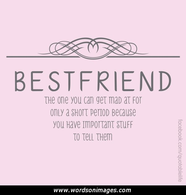 Quotes About Break Up With Friend 60 Quotes Magnificent Sad Quotes About Friendship Breakups