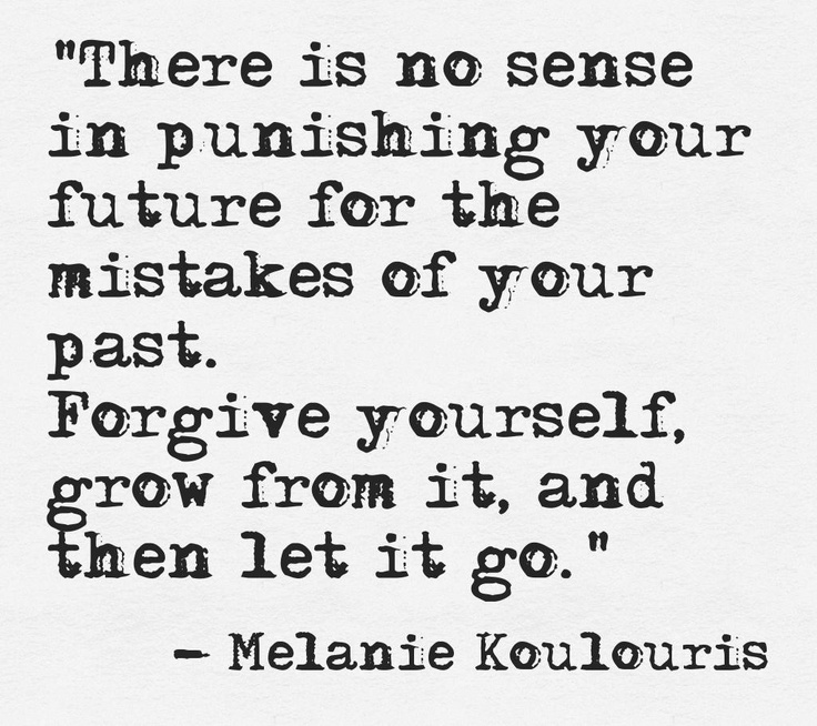 Quotes About Forgiveness And Mistakes 37 Quotes