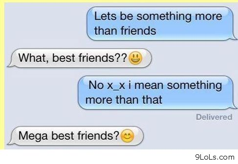 Funny Best Friend Quotes For Kids