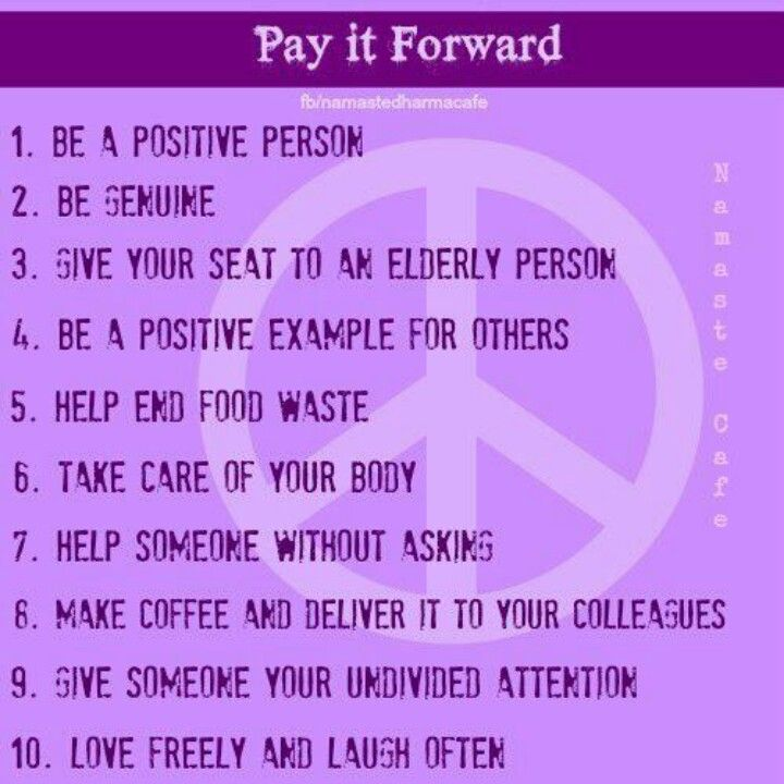 """pay it forward theme essay This 65-page guide for """"pay it forward"""" by catherine ryan hyde includes detailed chapter summaries and analysis covering 33 chapters essay topics, and key."""