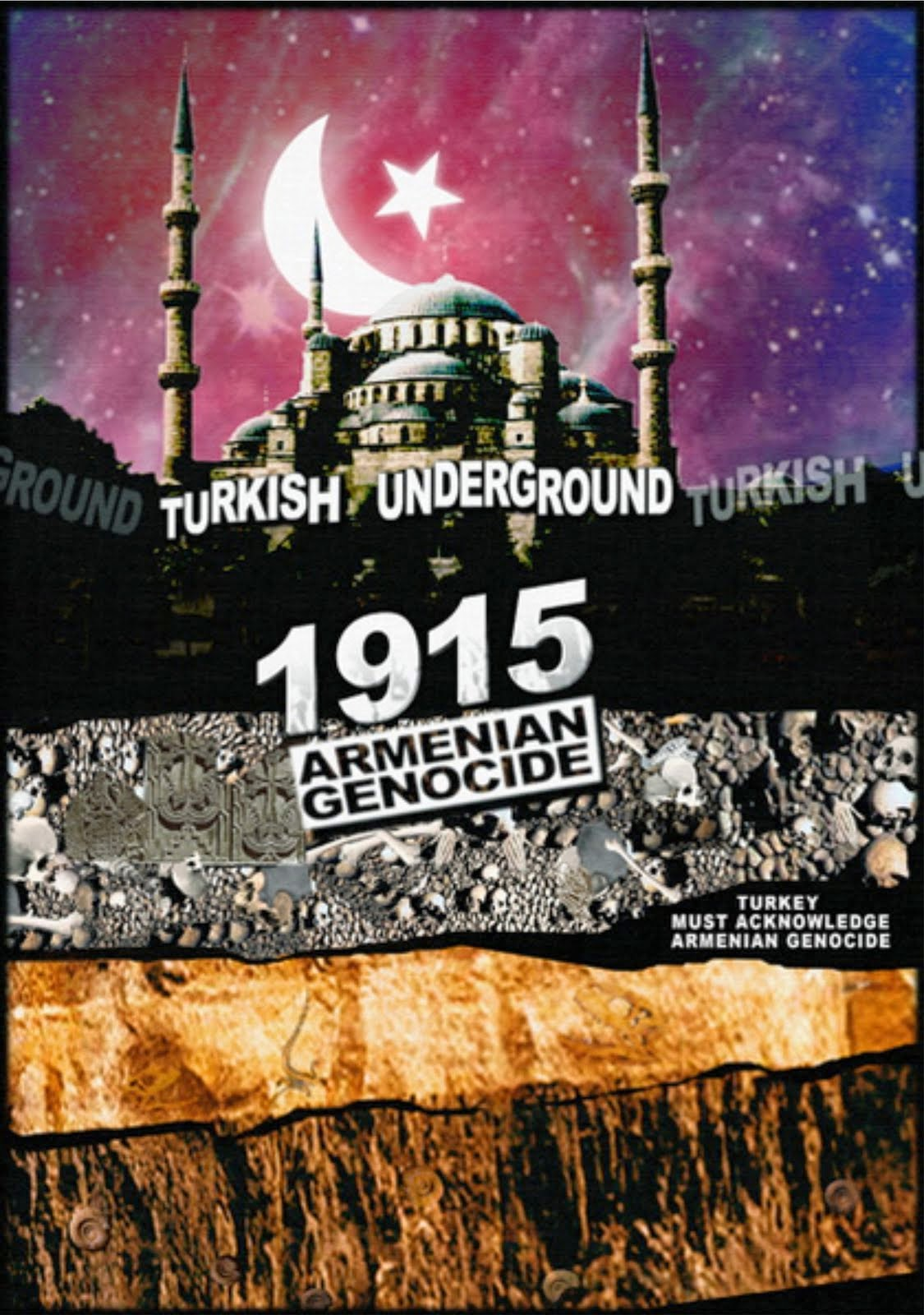 Quotes About Armenian Genocide  Quotes  Do My Homework also Essay For High School Application  E Business Essay