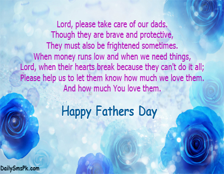 Quotes about happy fathers day 31 quotes fatherdayquotes m4hsunfo