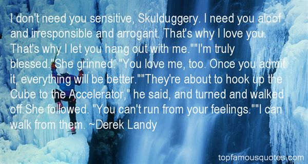 skulduggery essay Davina chime is a thanet-born hopeless romantic essay by davina chime a review of the young adult fantasy novel skulduggery pleasant by derek landy.