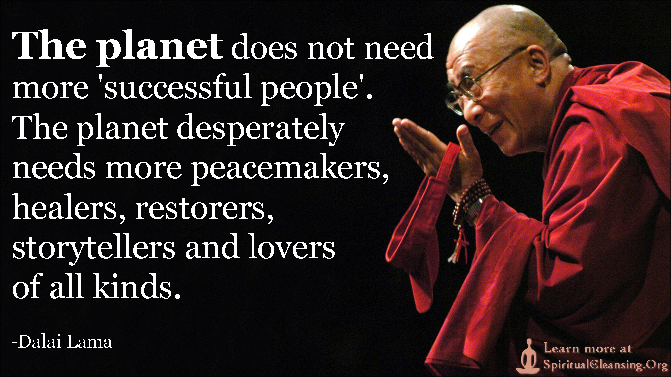 Peacemaker Quotes Quotes About Peacemaker 70 Quotes