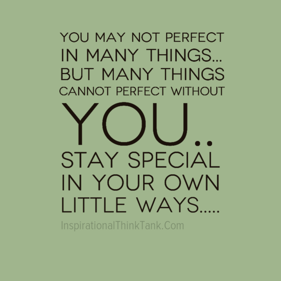 Be Perfect Quotes You Were Born To Be Real Not To Be Perfect Women