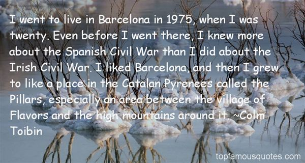 Civil War Quotes Impressive Quotes About Spanish Civil War 48 Quotes