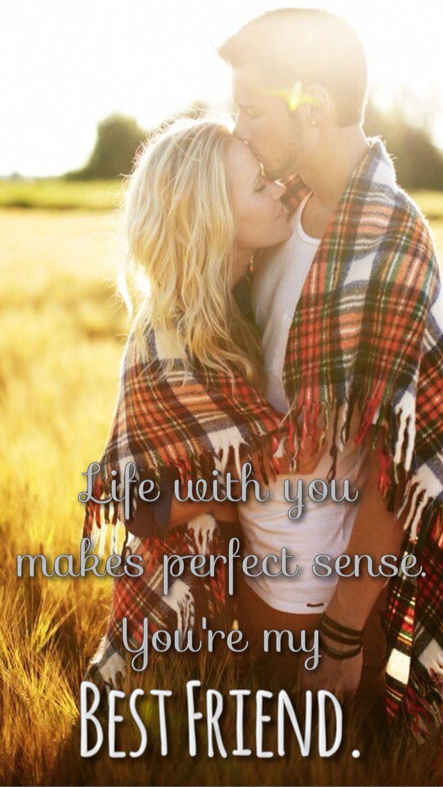 Imagenes De Best Love Song Country Lyrics