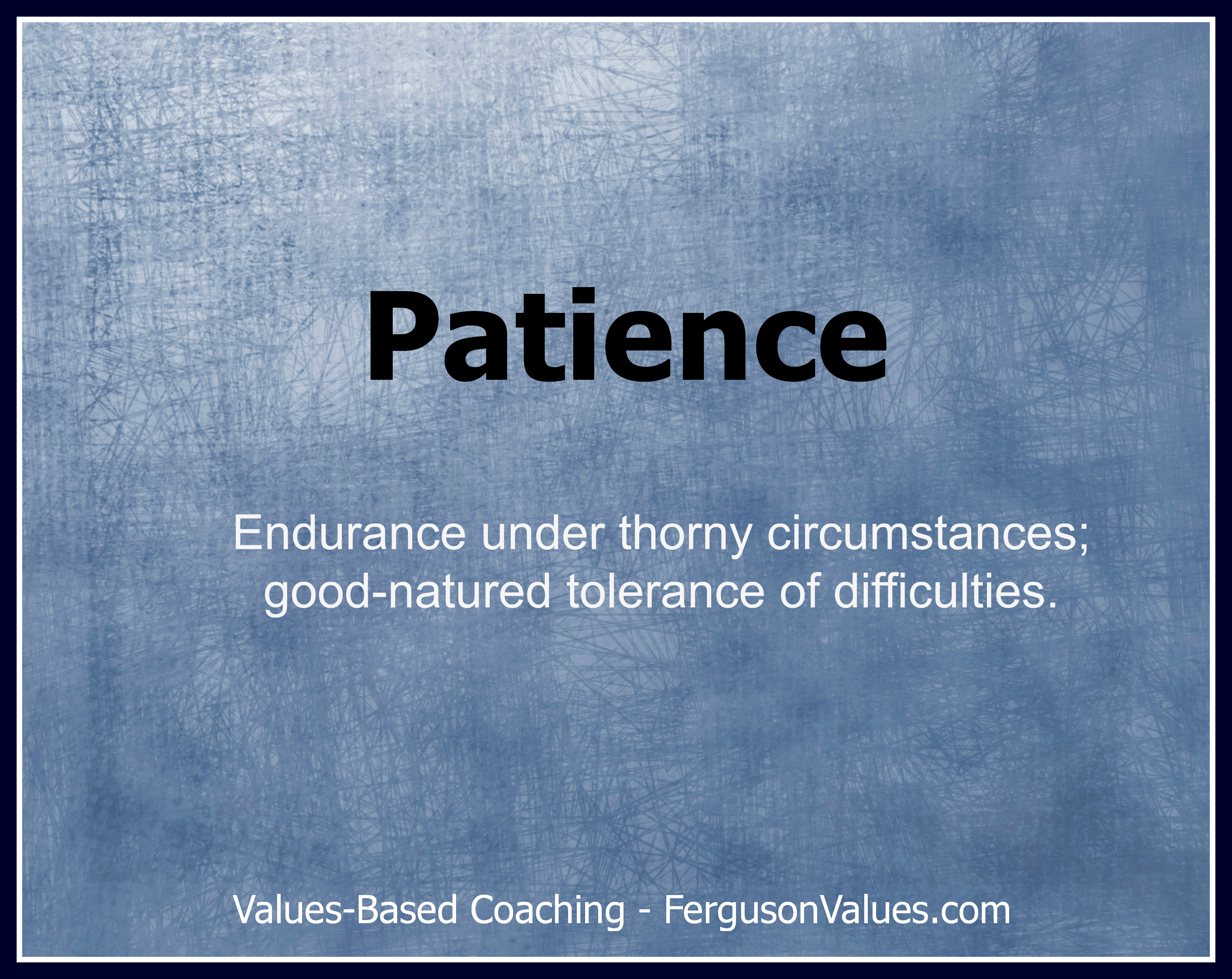 Quotes About Loss Of Patience 18 Quotes