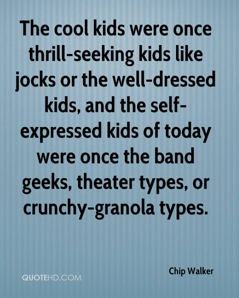 For today band quotes