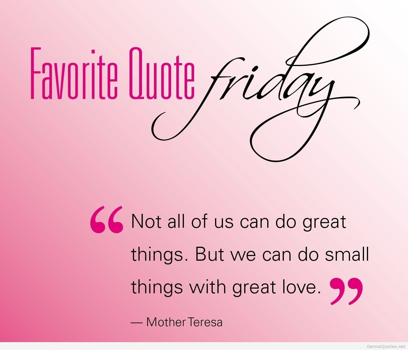 quotes about friday 416 quotes