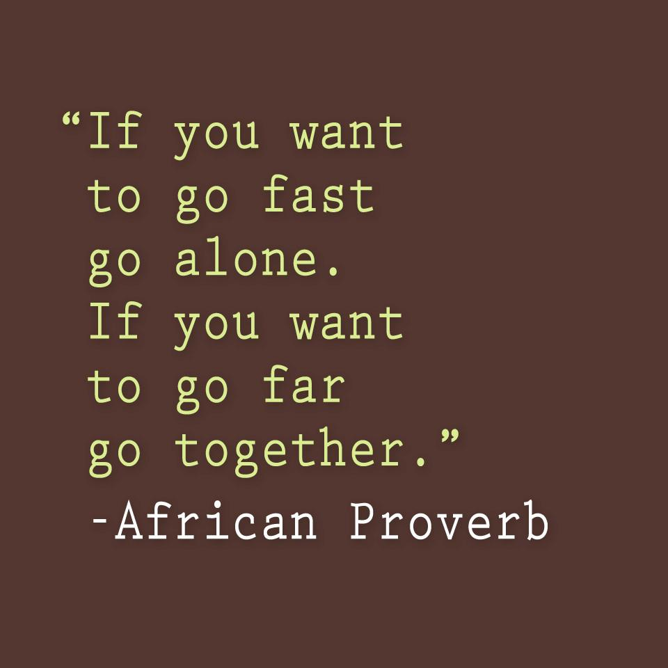 Quotes about African (546 quotes)