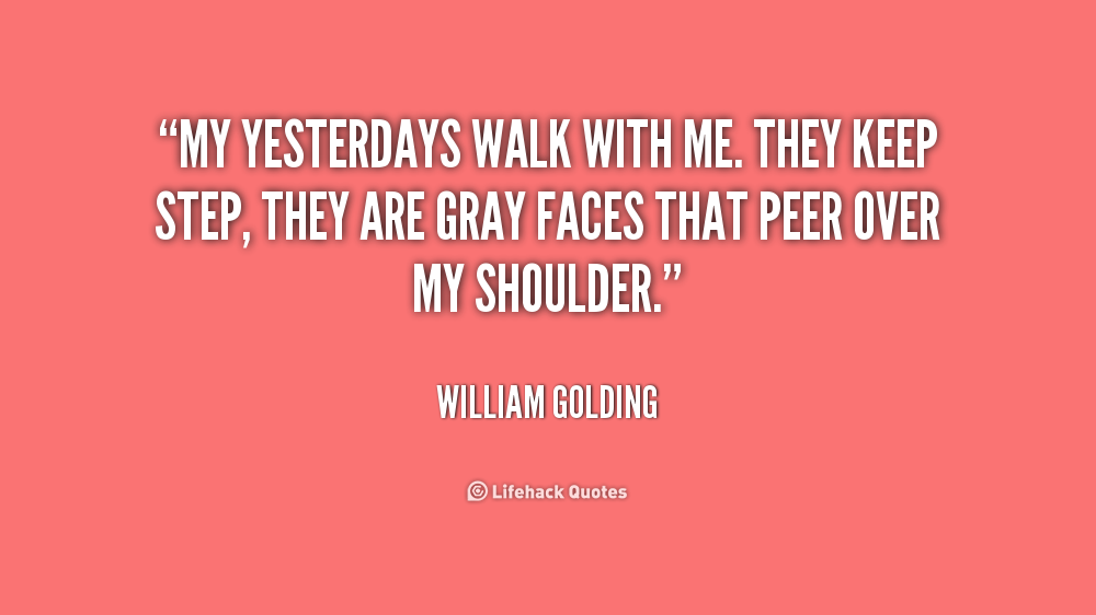 Quotes About Walk With Me 86 Quotes