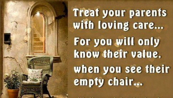 Http Sadquotes Xyz Post: Quotes About Caring For Aging Parents (16 Quotes