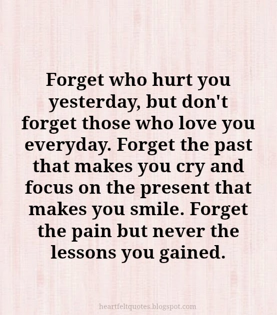 Quotes About Those Who Hurt You 37 Quotes