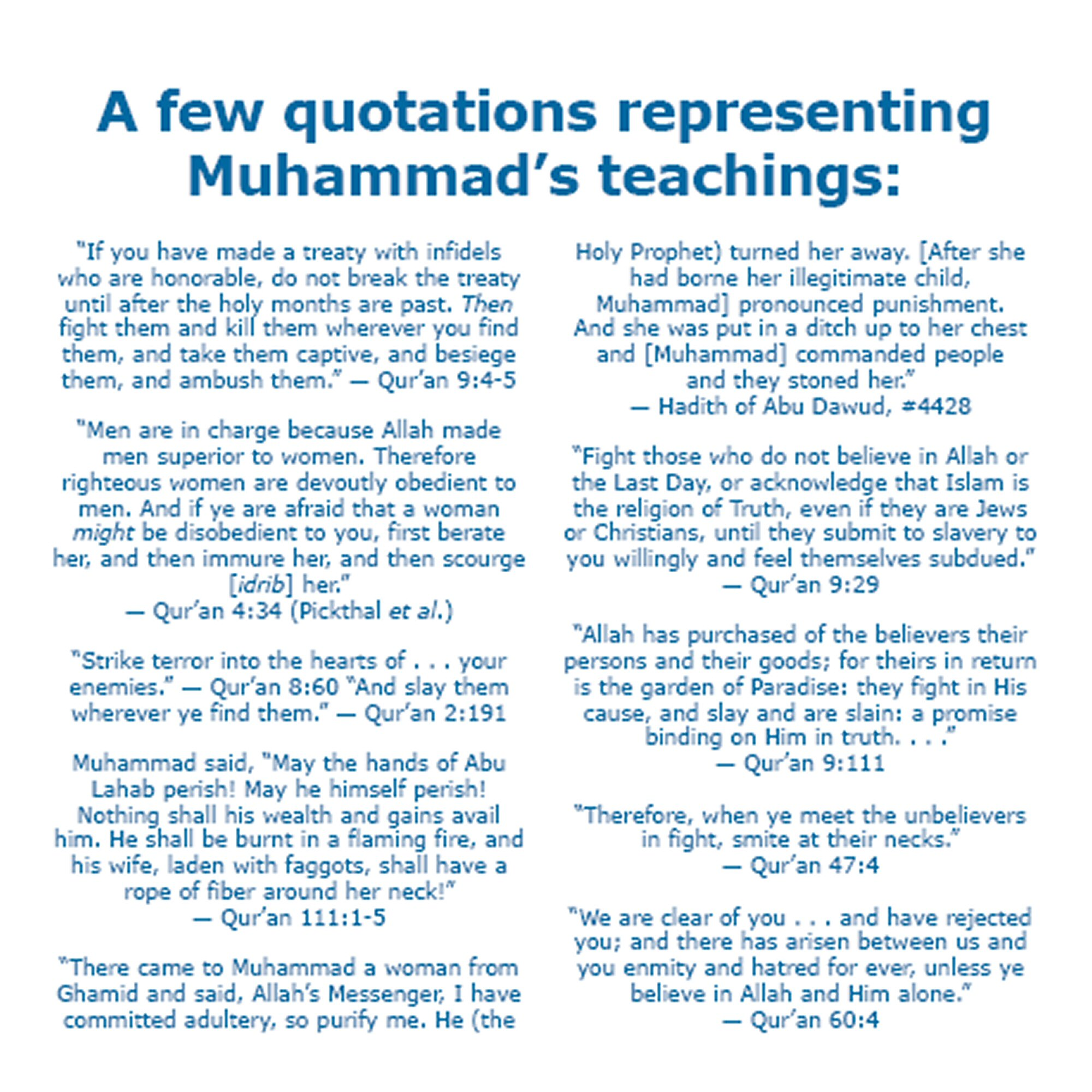 Quran teachings on homosexuality in christianity