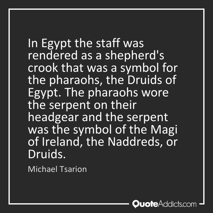 quotes about pharaohs 44 quotes