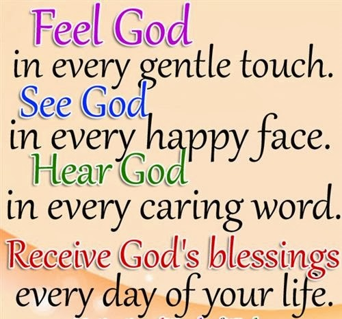 Image of: Printable Httpcommentsmemecomcategoryquotes2blessingquotespage5 Quotemasterorg Quotes About Blessings Joyful 26 Quotes