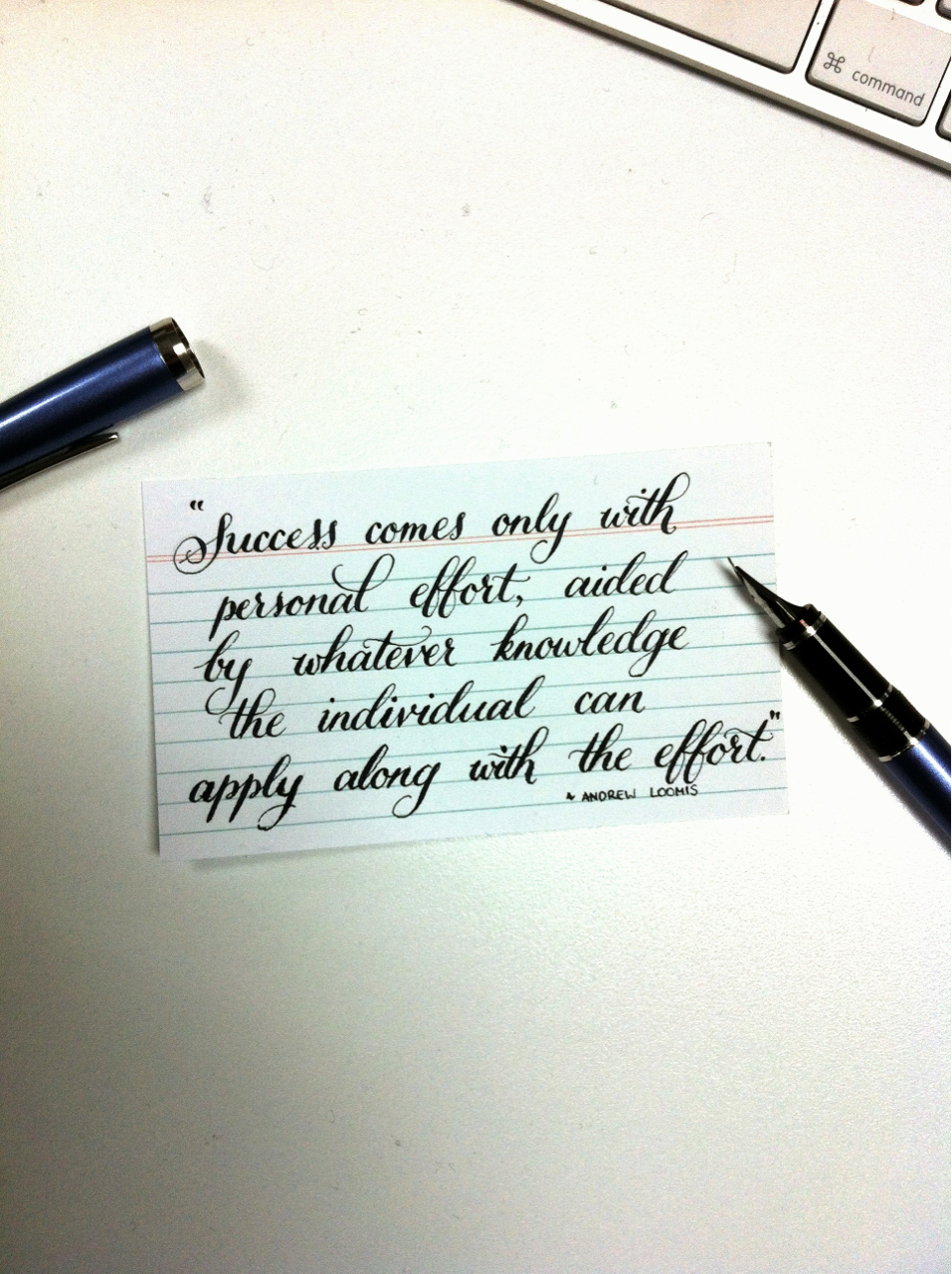 Quotes About Draw 568 Quotes