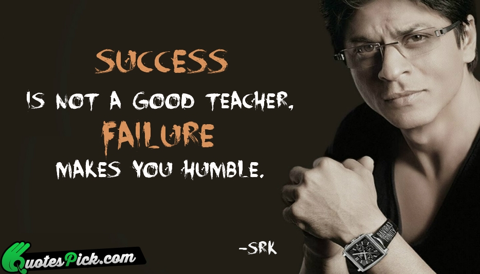 Quotes About Successful Teachers 36 Quotes