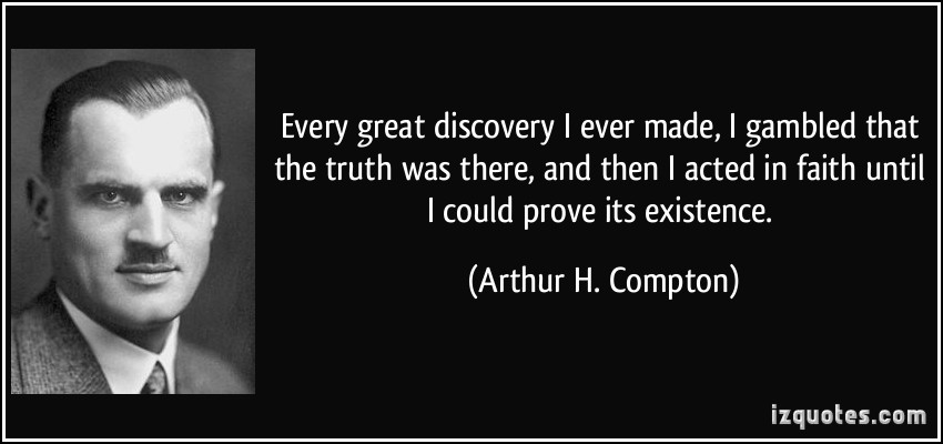 essays about greatest discovery Greatest discoveries official site watch full episodes, get behind the scenes, meet the cast, and much more stream greatest discoveries free.