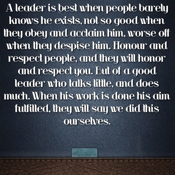 essays on honor and respect Essays on honor will tell you that honor is having respect for yourself and others this means treating people the same way you would want them to treat you.