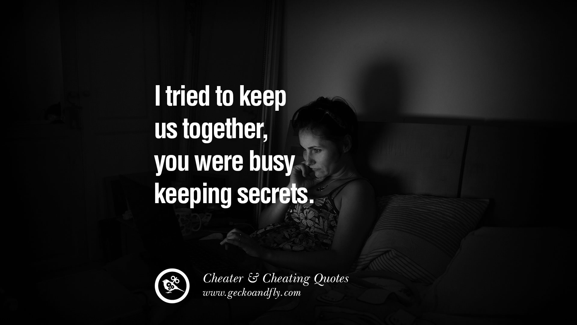 Cheating Husband Quotes | Quotes About Cheating Spouse 29 Quotes