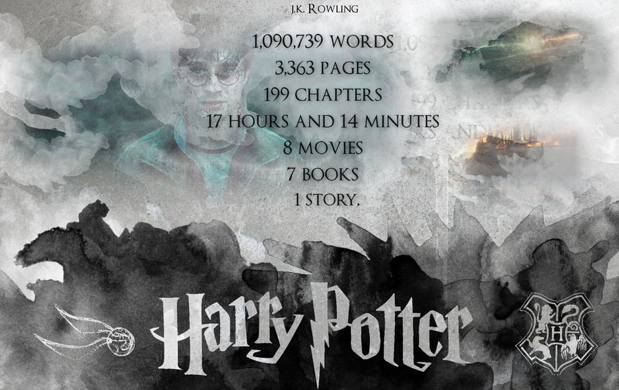 Quotes About Potter 336 Quotes