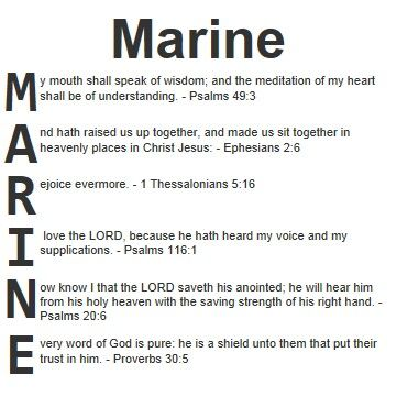 Quotes About Marine 60 Quotes New Marines Quotes