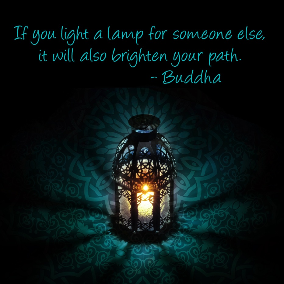 111 Lamp Quotes by QuoteSurf for Lamp Quotes Sayings  104xkb