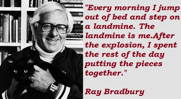 ray bradbury biografiaray bradbury fahrenheit 451, ray bradbury books, ray bradbury dandelion wine, ray bradbury short stories, ray bradbury biography, ray bradbury informatie, ray bradbury casa, ray bradbury quotes, ray bradbury егэ, ray bradbury fahrenheit 451 read, ray bradbury read online, ray bradbury wikipedia, ray bradbury smile, ray bradbury a sound of thunder, ray bradbury the veldt, ray bradbury poems, ray bradbury all summer in a day, ray bradbury carti, ray bradbury книги, ray bradbury biografia