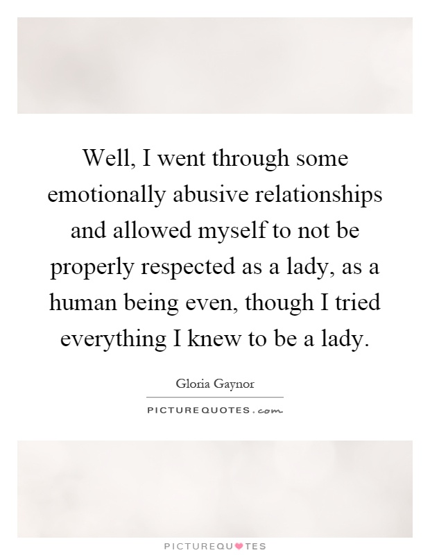 Quotes About Abusive Relationship 60 Quotes Mesmerizing Abusive Relationship Quotes