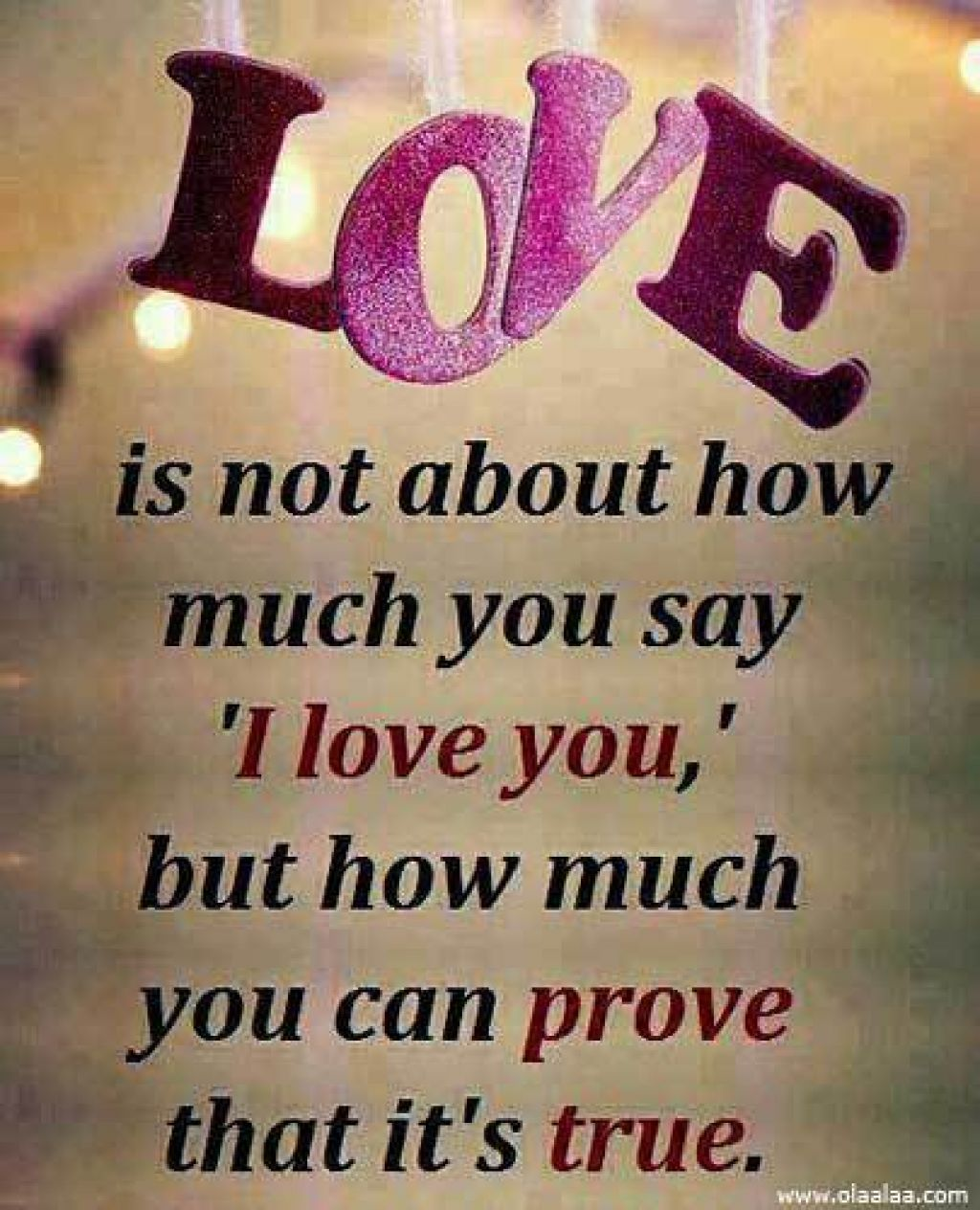 Image of: Views Quotes About Love English Quotemasterorg Quotes About Love English 88 Quotes