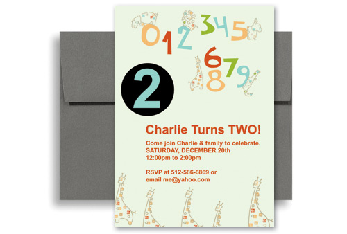 Quotes About Two Year Olds 71