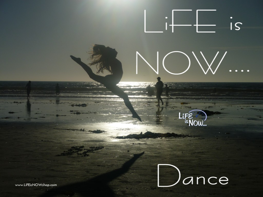 quotes about dance life 156 quotes