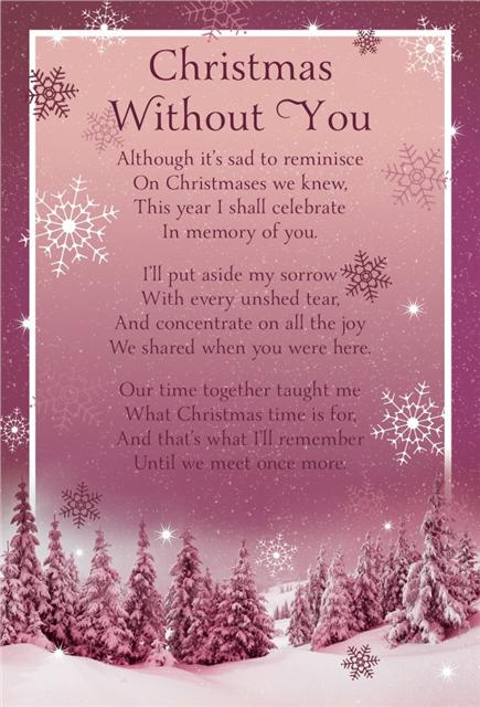Uk christmas quotes