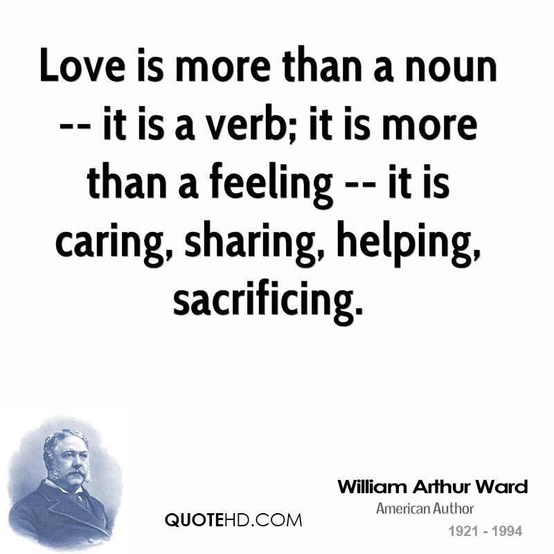 william arthur ward quotes Top 10 william arthur ward quotes view all 30 best william arthur ward quotes at allauthor.