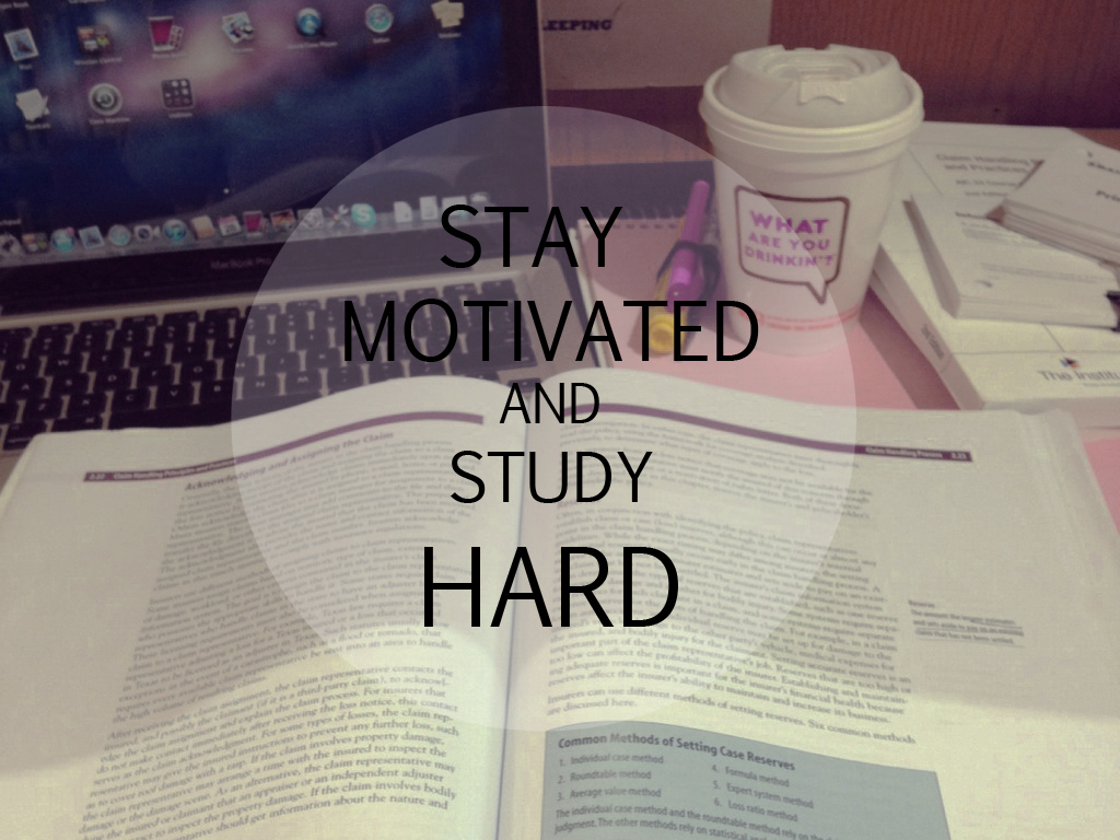 Study Hard And Success Quotes. QuotesGram