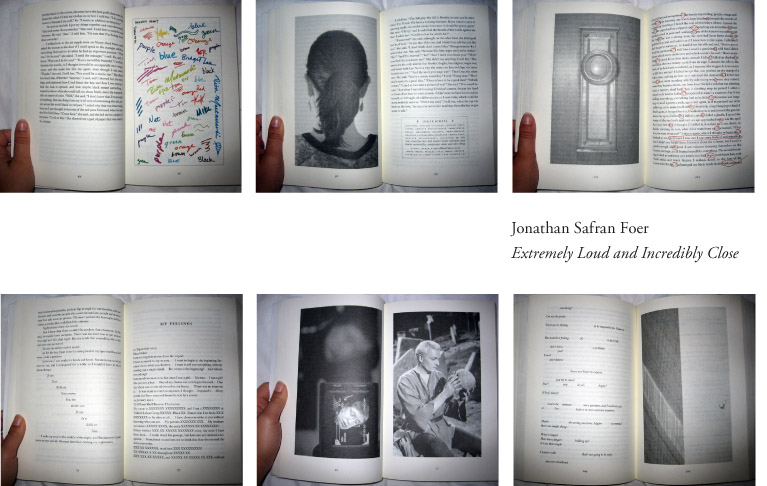 extremely loud and incredibly close analysis essay 3analysis: 31 oskar jonathan safran foer's extremely loud and incredibly close in solidarity in jonathan safran foer's extremely loud.