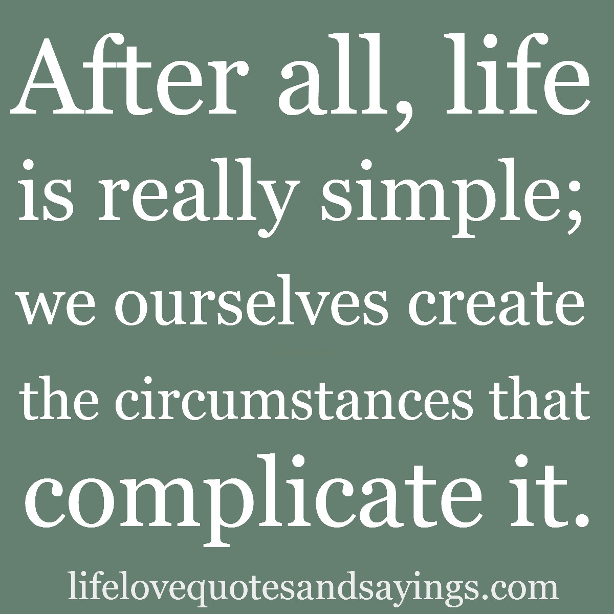 Quotes About After Life 569 Quotes