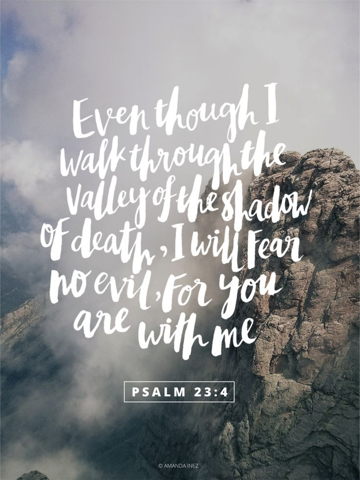 Quotes About Psalm 60 60 Quotes Custom Does Jesus Fear Death Quotes