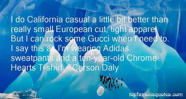 Quotes About California. Boat Insurance Quote California ...