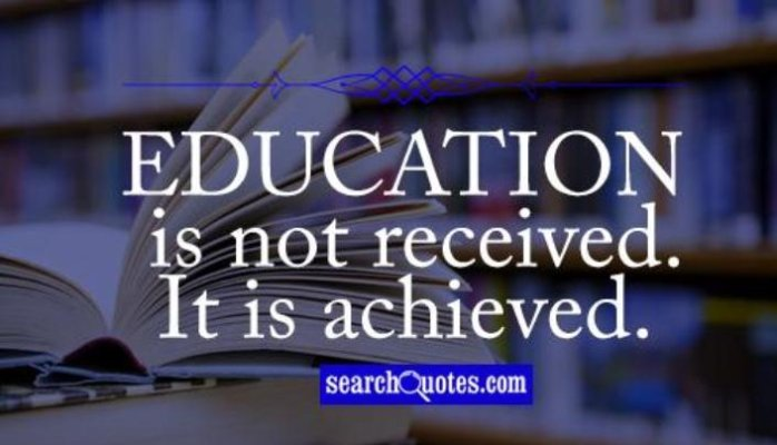 a comparison of the benefits of co education schools and non coeducational schools While there are about 250 single-sex education schools the regulations allow non-vocational coeducational and the educational benefits provided a non.