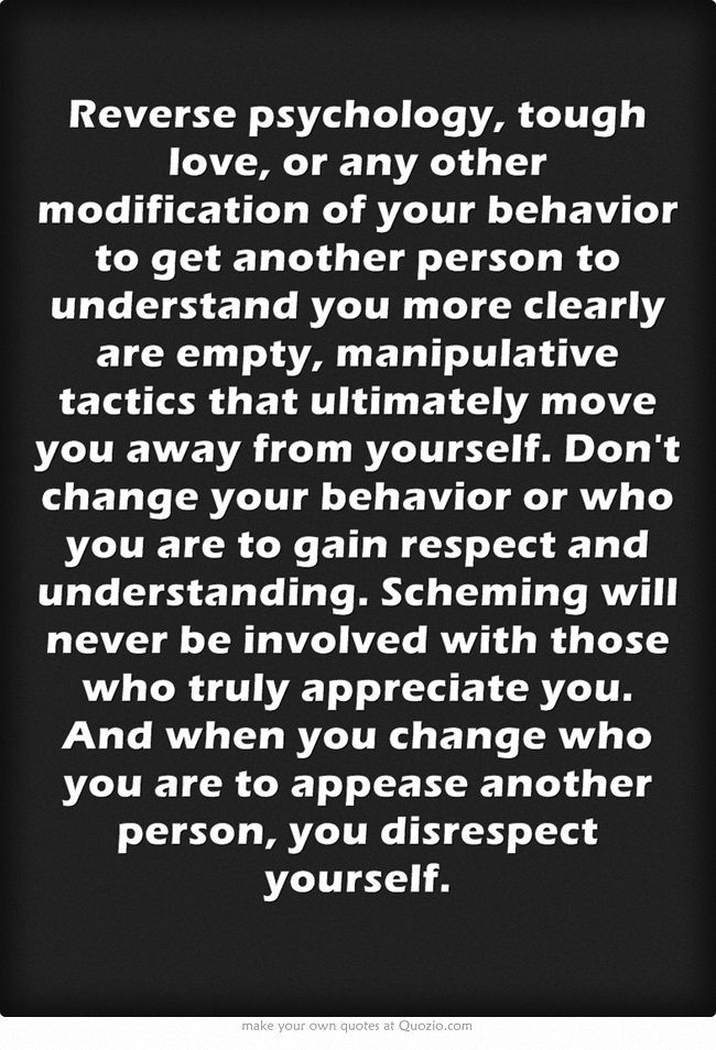 Quotes About Love Psychology 37 Quotes