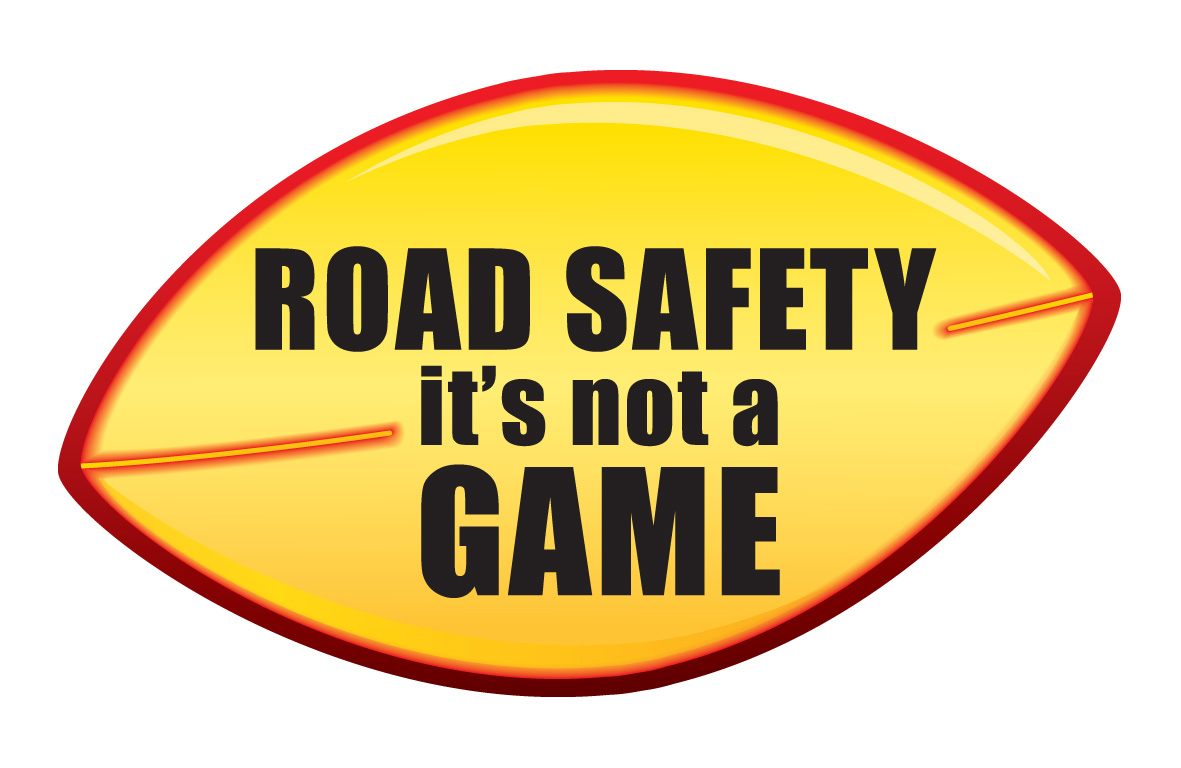 road sefty In addition to the national safety council employers need to manage the safety of employees on the road, just as they manage other risks in the workplace.