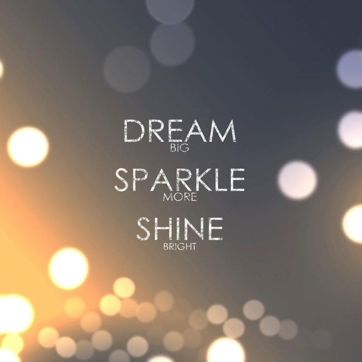 Quotes about Sparkling diamonds (23 quotes)