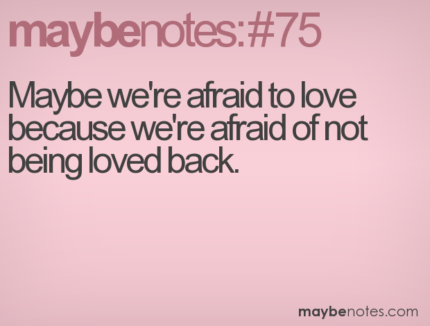 Quotes About Being Loved Inspiration Quotes About Being In Love 48 Quotes