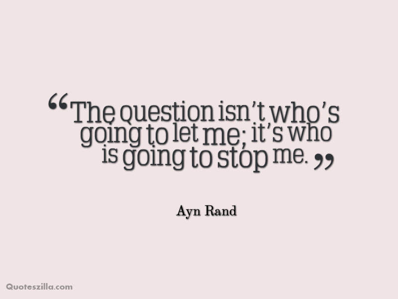 Girl Empowerment Quotes Amazing Quotes About Empowering Girls 48 Quotes