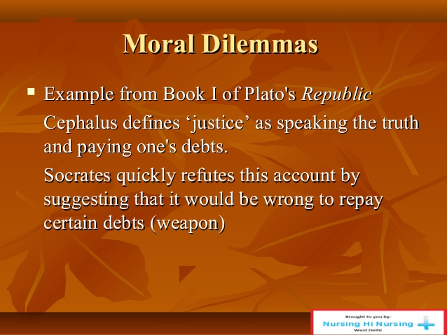 argumentative essay on morals Essays - largest database of quality sample essays and research papers on argumentative essay against abortion.